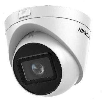 HIKVISION DS2CD1H23G0IZ (2.812mm) IP kamera 2 megapixely, motor zoom, (105216)