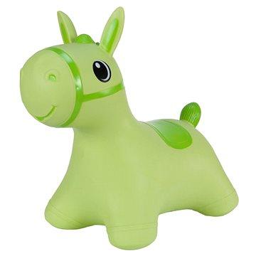 Hoopy koník zelený (5907630901835)
