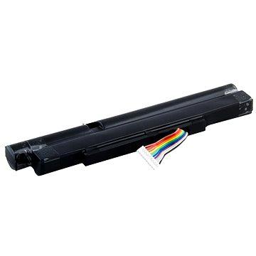 Avacom pro Acer Aspire 3830T, 4830T, 5830T serie Li-Ion 11,1V 5800mAh (NOAC-3830-29P)