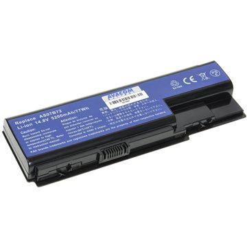 Avacom za Acer Aspire 5520/ 5920 Li-ion 14.8V 5200mAh (NOAC-5520-806)