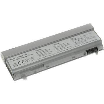 Avacom za Dell Latitude E6400, E6500 Li-ion 11.1V 7800mAh / 87Wh (NODE-E64H-806)