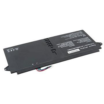 Avacom pro Acer Aspire S7 Li-Pol 7.4V 4680mAh 35Wh (NOAC-S7-P46)