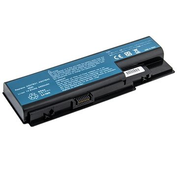 Avacom pro Acer Aspire 5520/5920 Li-Ion 14,8V 4400mAh (NOAC-5520-N22)