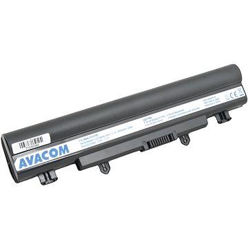 AVACOM pro Acer Aspire E14, E15, Extensa 2510, TravelMate P256 Li-Ion 11,1V 5600mAh (NOAC-E14-P28)