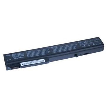 Avacom za HP Business Notebook 8530p/ w, 8730p/ w serie Li-ion 14,4V 5200mAh/ 74Wh (NOHP-8530-806)