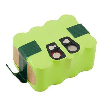 Avacom baterie pro SENCOR SVC 9031 Ni-MH 14.4V 3000mAh (VCSE-9031-30HJ)