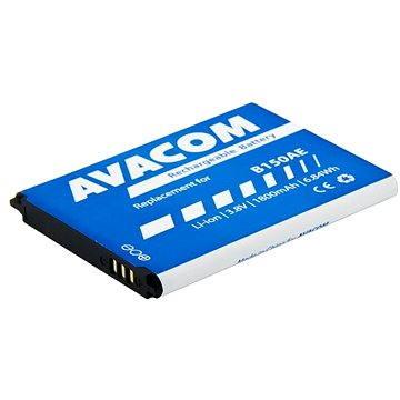 Avacom pro Samsung Galaxy Core Duos Li-Ion 3.8V 1800mAh (GSSA-B150AE-1800)