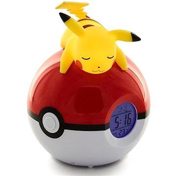 Bigben Pokémon PIKACHU (8bpikachu)