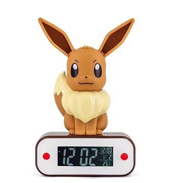 Bigben Pokémon EEVEE (8beevee)
