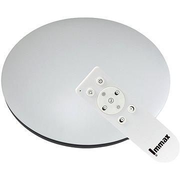 IMMAX LED CCT 60 cm 08224L (08224L)