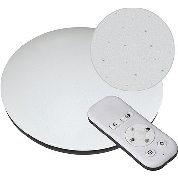 IMMAX LED CCT STAR 60 cm (08225L)