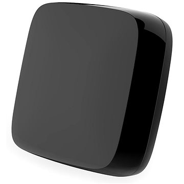 Immax NEO LITE Smart IR ovladač, WiFi (07124L)
