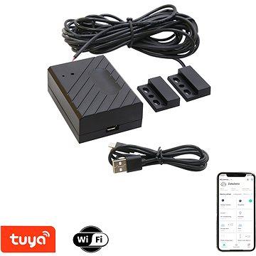 Immax NEO LITE Smart Ovládání garážových vrat a automatických bran, WiFi (07706L)