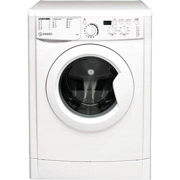 INDESIT EWUD 41251 W EU N (869991622450)