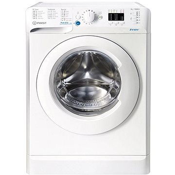 INDESIT BWSA 51051 W EE N (869991620810)