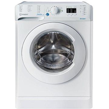 INDESIT BWSA 61051 W EU N (869991616720)