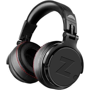 Intezze ZEUS Bass (8594193720934)