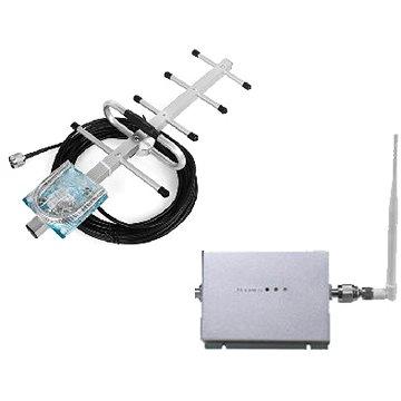 Tesla GSM zesilovač ST-900 A (ST-900 A)
