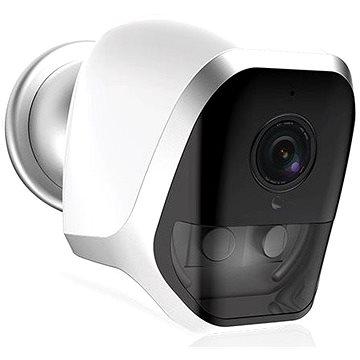 AMIKO BC-16 Wireless camera (KAMAM512)