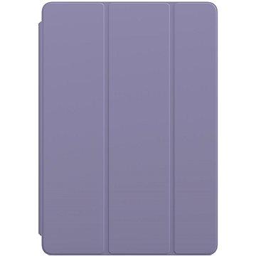 "Apple Smart Cover na iPad 10.2"" a iPad Air 10.5"" levandulově fialové (MM6M3ZM/A)"