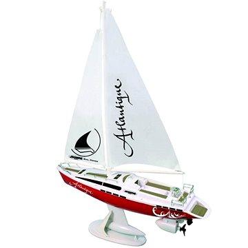 Atlantique (4042774331221)