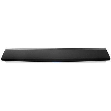 DENON DHT-S716H Black (DHTS716HBK)