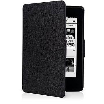 CONNECT IT CI-1026 pro Amazon Kindle Paperwhite 1/2/3, černé (CI-1026)