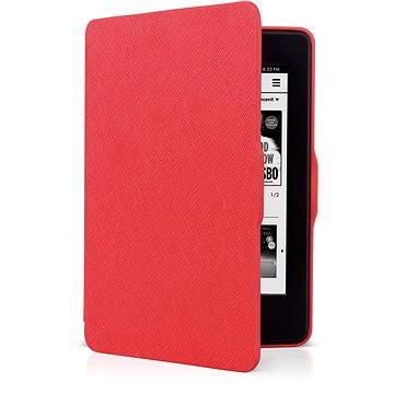 CONNECT IT CI-1028 pro Amazon Kindle Paperwhite 1/2/3, červené (CI-1028)