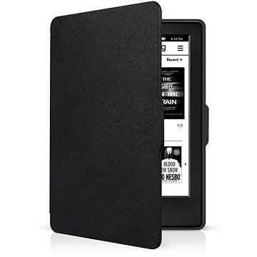 CONNECT IT pro Amazon New Kindle (8) černé (CI-1150)