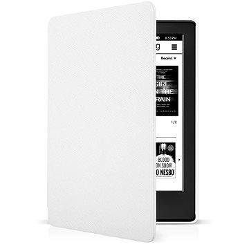 CONNECT IT CEB-1050-WH pro Amazon New Kindle 2019 a 2020, bílé (CEB-1050-WH)