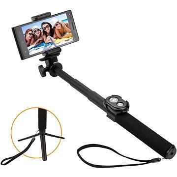 Gogen BT Selfie 5B teleskopická (GOGBTSELFIE5B)