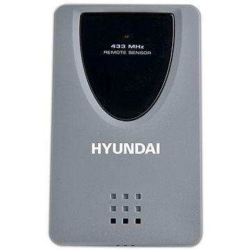 Hyundai WS Senzor 77 (HYUWSSENZOR77)