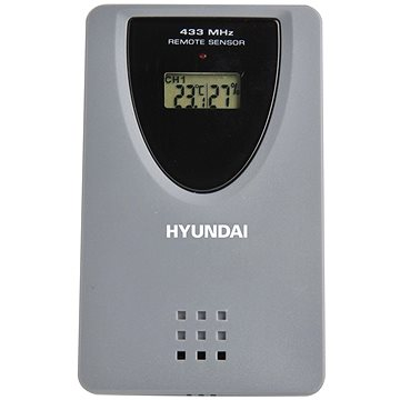 Hyundai WS Senzor 77 TH (HYUWSSENZOR77TH)