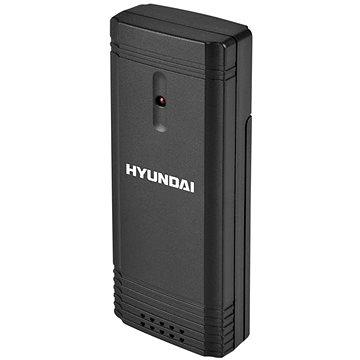 Hyundai WS Senzor 823 (HYUWSSENZOR823)