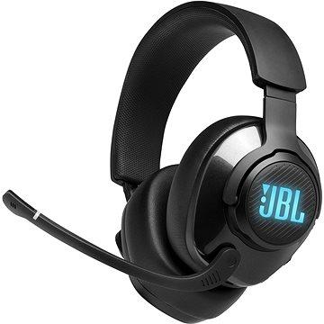 JBL Quantum 400 (JBLQUANTUM400BLK)