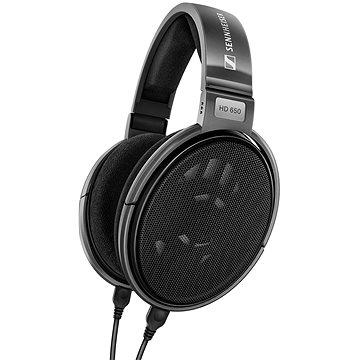 Sennheiser HD 650 (508825)