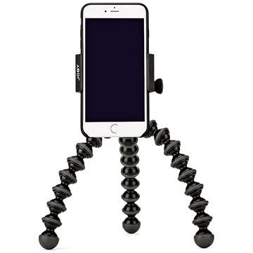 JOBY GripTight GorillaPod Stand Pro černá (E61PJB01390)