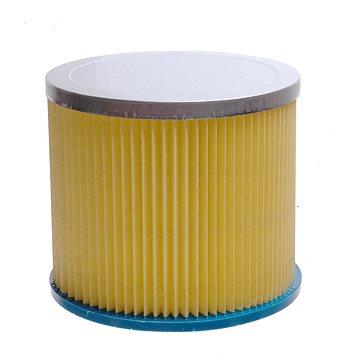 HEPA filtr HF23 (4026)