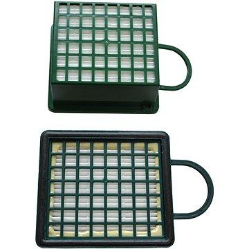 HEPA filtr HF14 (2027)
