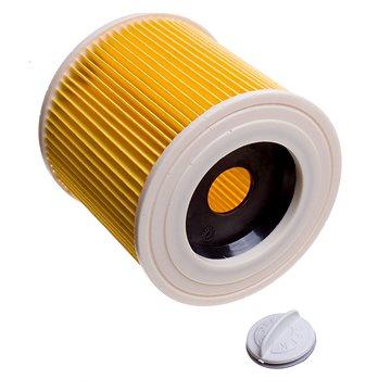 HEPA filtr HF16 (2035)