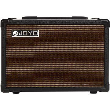JOYO AC-20 (HN189134)