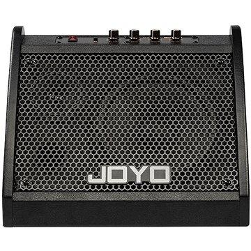 JOYO DA-30 (DA-30)