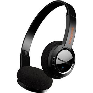 Creative Sound Blaster JAM V2 (51EF0950AA000)