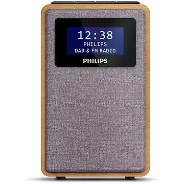 Philips TAR5005/10 (TAR5005/10)