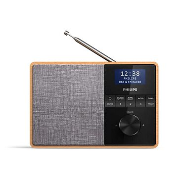 Philips TAR5505/10 (TAR5505/10)