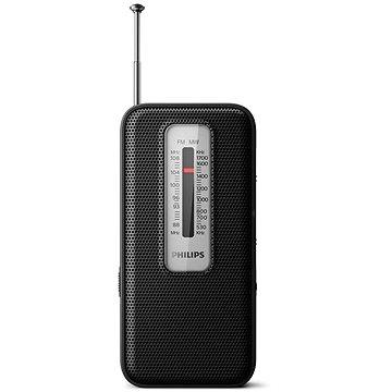 Philips TAR1506/00 (TAR1506/00)