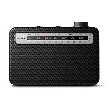 Philips TAR2506/12 (TAR2506/12)