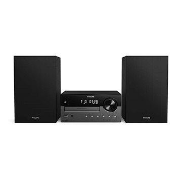 Philips TAM4505/12 (TAM4505/12)