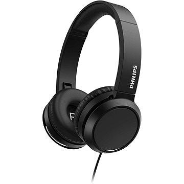 Philips TAH4105BK černá (TAH4105BK/00)