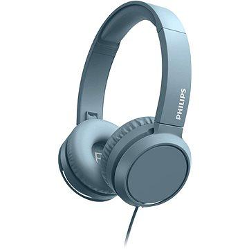 Philips TAH4105BL modrá (TAH4105BL/00)